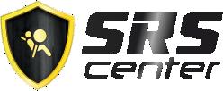 srs center
